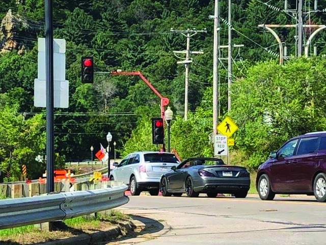 Road work zones are necessary for the upkeep and improvement of Wisconsin's infrastructure, and every year thousands of hard-working men and...