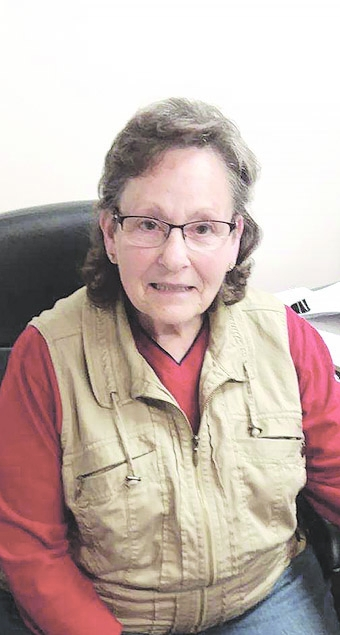 Marilyn Baggs came to the Adams-Friendship area in November of 1960, her junior year at Adams-Friendship High School. Before coming to this area, she...